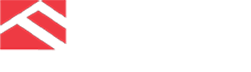 Xteria Construction